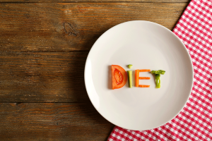 notes-on-the-diet